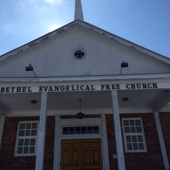 Churches In Staten Island Eltingville