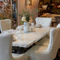 Arhaus Furniture Stores 11385 Legacy Ave Palm Beach Gardens