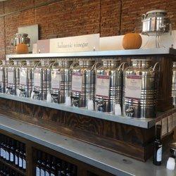 EVOO Marketplace -Denver - 32 Photos & 60 Reviews - Olive Oil - 1338