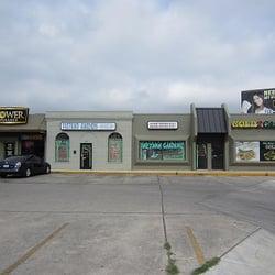 Cash advance places in jacksonville florida picture 1