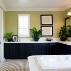 Perfect Photo Of Colorado Bathrooms U0026 More   Broomfield, CO, United States. Bathroom  Remodeling ...