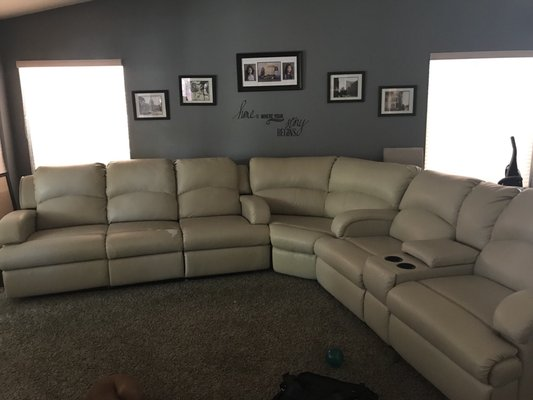 2000 Sofa Factory 1501 W Sunset Rd Henderson, NV Furniture ...