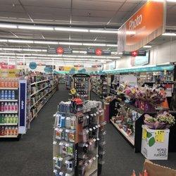 CVS Pharmacy - Drugstores - 352 Remount Rd, Front Royal, VA