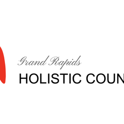Gr Holistic Counseling Counseling Mental Health 2424 Burton St