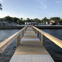 Navarre Beach Camping Resort - 30 Photos & 30 Reviews - Vacation Rentals -  9201 Navarre Pkwy, Navarre, FL - Phone Number - Yelp