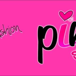 edc7f6a0510 Pink Shop - Ropa femenina - Av. 20 de Noviembre 97
