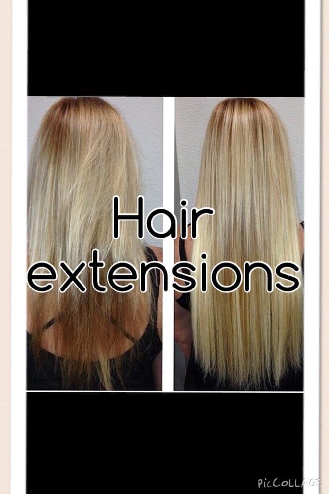 My vanity hair extensions yelp photo of my vanity studio fontana ca united states my vanity hair pmusecretfo Images