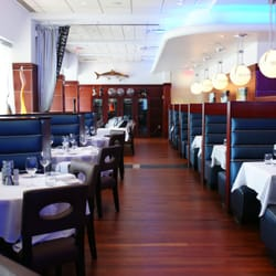 Oceanaire Seafood Room - CLOSED - 286 Photos & 223 Reviews - Seafood ...