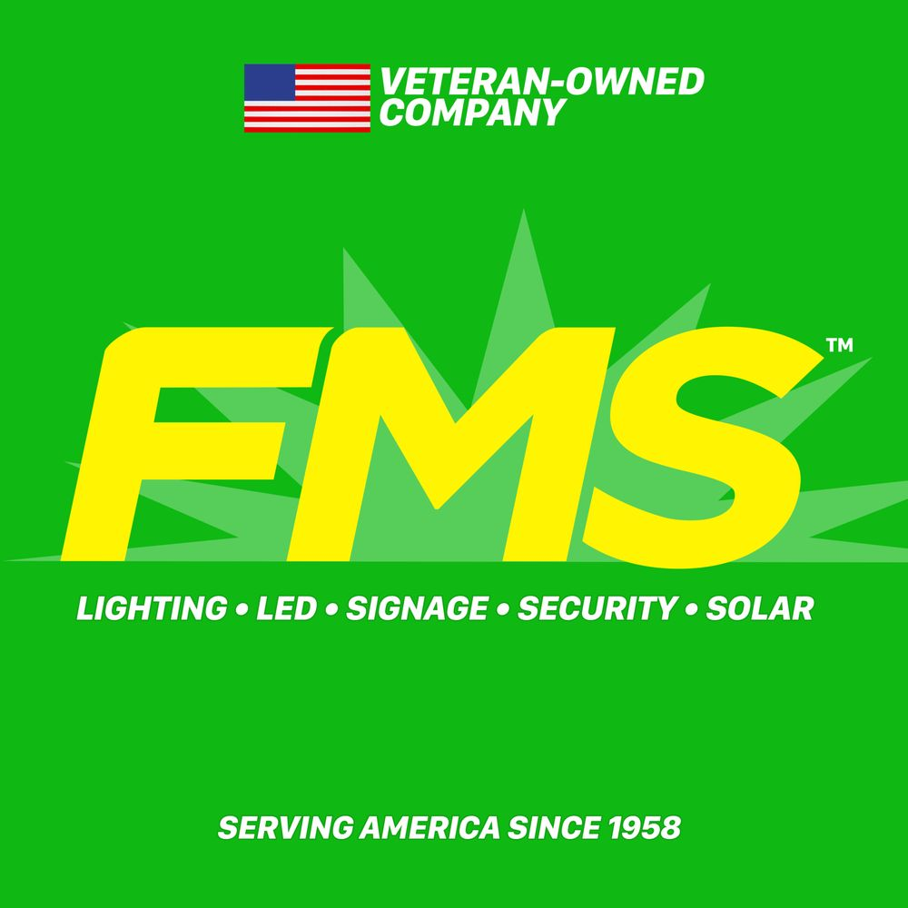 Fms Lighting Energy Management Systems Get Quote