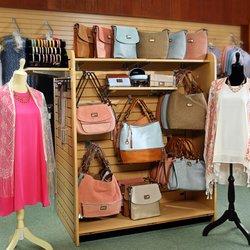 Photo Of Lindseyu0027s Country Store U0026 Sweet Shoppe   Clifton Park, NY, United  States ...