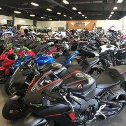 Cal Coast Motorsports 122 Photos 100 Reviews Motorcycle