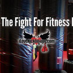 Martial Arts in Reno - Yelp 23f8fbfacc257