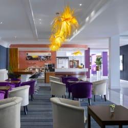 Photo Of Radisson Blu Hotel Dublin Airport Co Republic Ireland