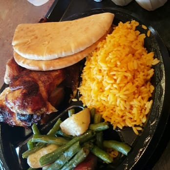 Chicken Kitchen chicken kitchen - order food online - 32 photos & 113 reviews