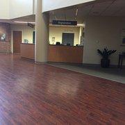 Texas Health Arlington Memorial Hospital - 19 Reviews - Hospitals ...
