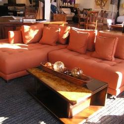 Nativa Furniture Collection Amusing Nativa Furniture  Closed  Interior Design  7470 Beverly Blvd . Review