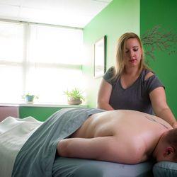 Milwaukee massage escort simply matchless