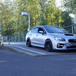 Lithia Subaru of Oregon City - 40 Photos & 262 Reviews - Car