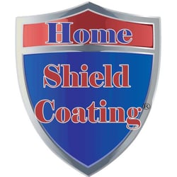 home shield coating windows installation 1000 brown st wauconda