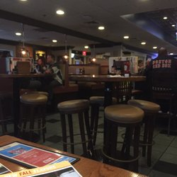 Photo Of 99 Restaurants Bridgewater Ma United States Ninety Nine Restaurant