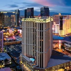 Photo Of Marriott S Grand Cau Las Vegas Nv United States