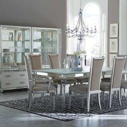Photo Of The Mansion Furniture   Phoenix, AZ, United States
