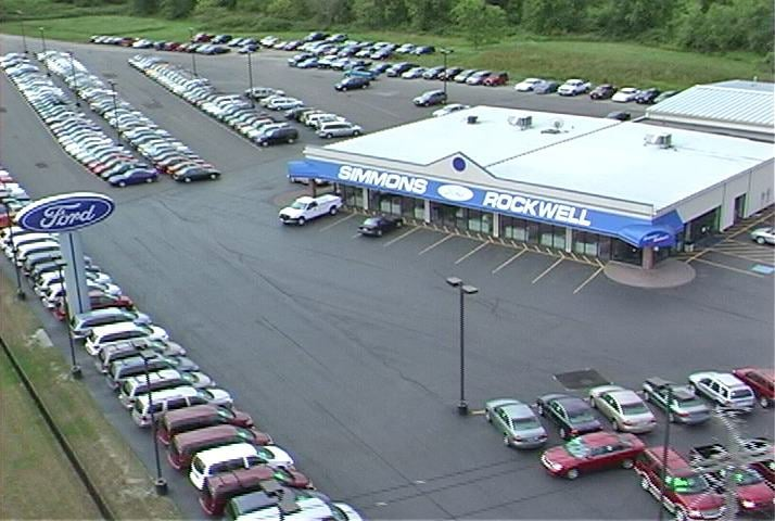 Hornell Car Dealerships