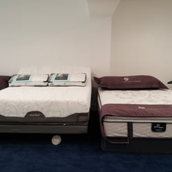 Photo Of Mattress Mediczzz Miami Fl United States