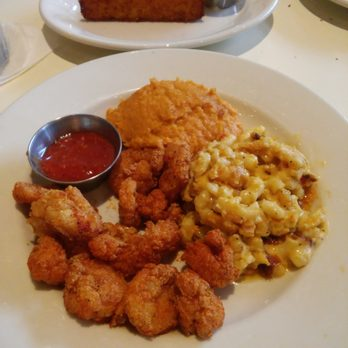 lucky 32 southern kitchen - 373 photos & 465 reviews - american