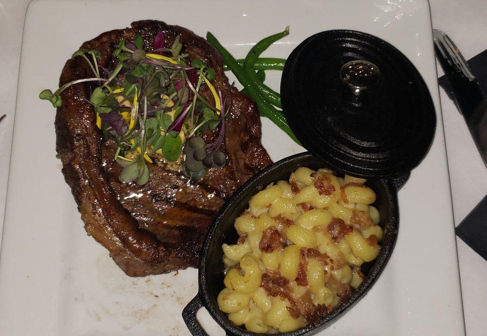 Moe's Restaurant: 2385 Front St, Cuyahoga Falls, OH