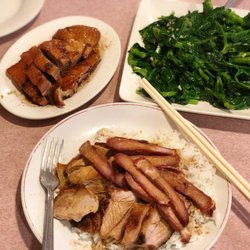 ba785eddeb4 Hoy Wong Restaurant - 141 Photos   111 Reviews - Chinese - 81 Mott ...