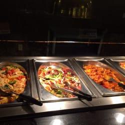 Hokkaido Seafood Buffet Closed 319 Photos 527 Reviews