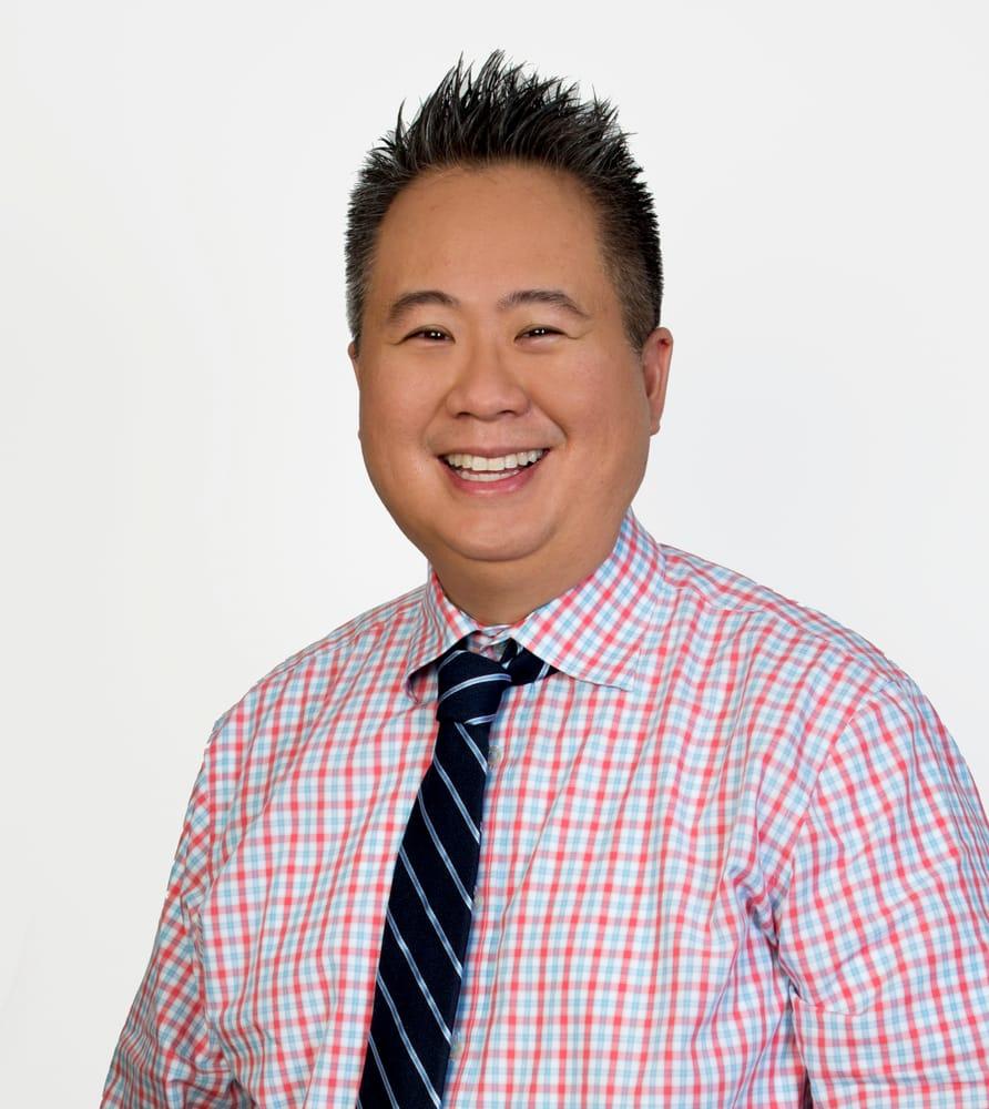 image of Nathan Yang, DDS