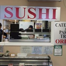 Noah kosher sushi japanese 4119 bathurst street for Kosher countertops