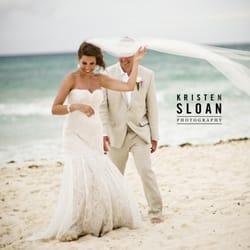 Kristen Sloan Photography logo