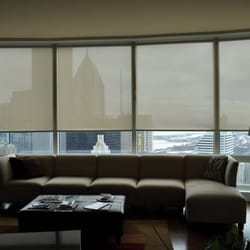 Windy City Blinds 22 Photos 93 Reviews Shades Blinds 500