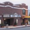 Little Theatre On the Square: 15 E Jefferson St, Sullivan, IL