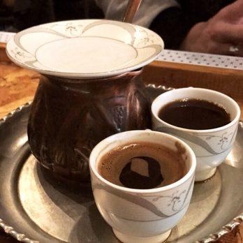 Image Result For Ebrik Coffee Room Menu