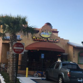 Tijuana Taxi Deerfield Beach Fl