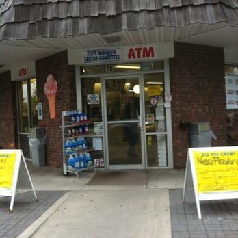 Photo of Stewart's Shops - Maybrook, NY, United States