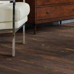 Western States Flooring 17 s & 31 Reviews Flooring 350 E