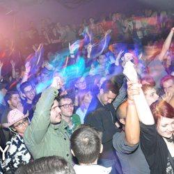 Clubs In Little Rock >> Club Sway 10 Photos Dance Clubs 412 Louisiana St