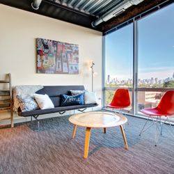 1237 WEST - 14 Photos & 29 Reviews - Apartments - 1237 W Fullerton ...