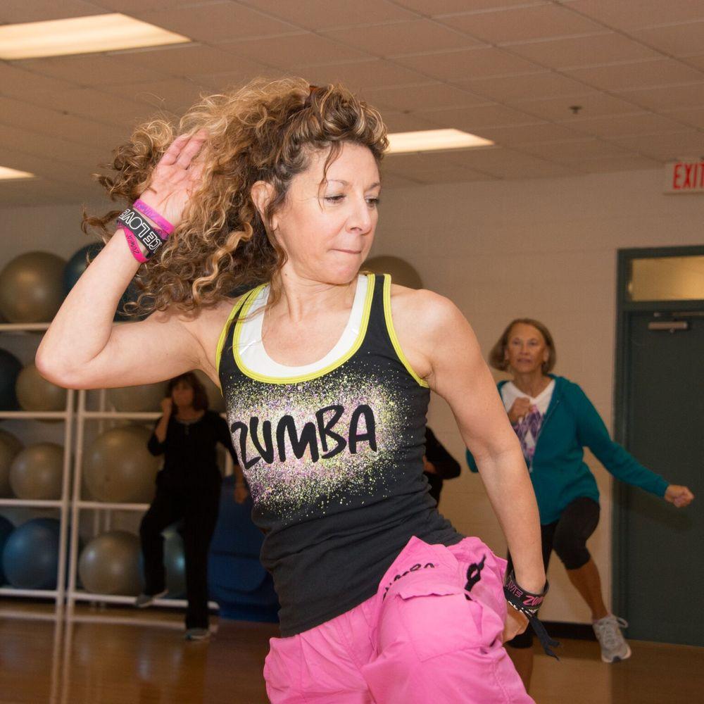 Guilderland YMCA: 250 Winding Brook Dr, Guilderland, NY