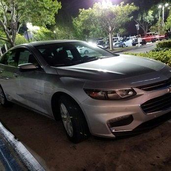 Ed Morse Sawgrass Auto Mall Photos Reviews Car Dealers - Ed morse sawgrass car show