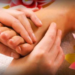 Yan's Rejuven8 Spa - 16 Photos - Massage Therapy - 3219 1st Ave SE