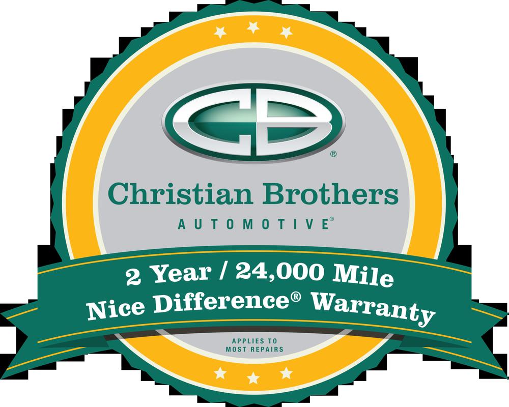 christian brothers automotive lewisville 14 reviews auto repair 1263 w fm 3040 lewisville. Black Bedroom Furniture Sets. Home Design Ideas