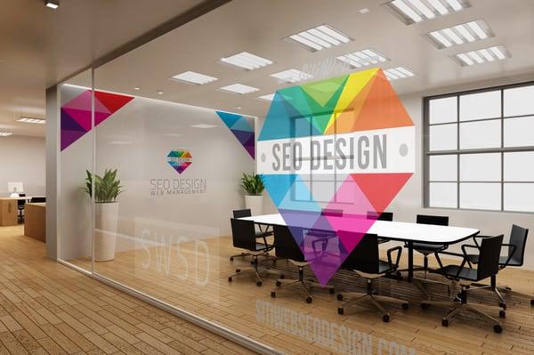 Swsd studio web design via santuario 29 alessandria - Siti design arredamento ...