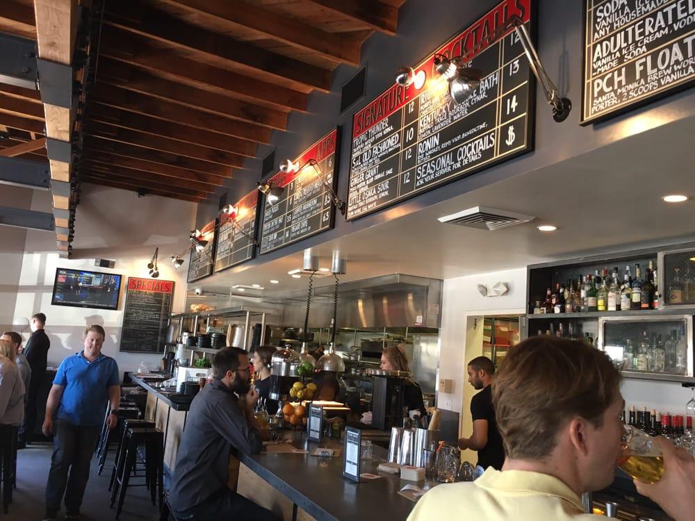 Photos for Plan Check Kitchen + Bar - Yelp