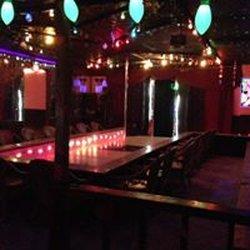 ny clubs Elmira strip